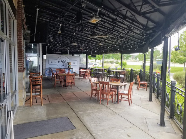 Covered Patio View1.jpg