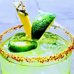 Jalapeno Margarita.jpg