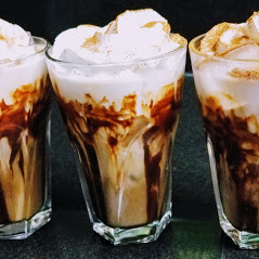 Peanut Buttah Cup.jpg