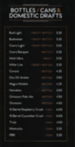 Beer Menu.png