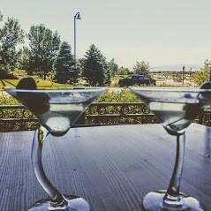 Martinis on Patio.jpg