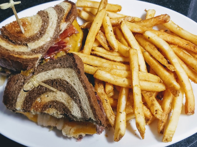 Irish Sandwich.jpg