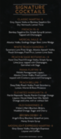 Cocktails Menu.png