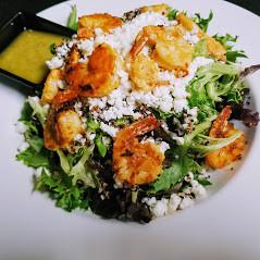 Shrimp Quinoa Salad.jpg