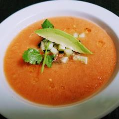 Gazpacho Soup.jpg