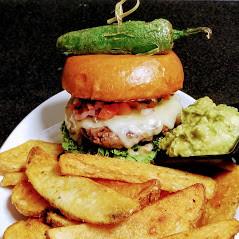 Mexa Burger.jpg