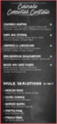 Cocktails 3.png