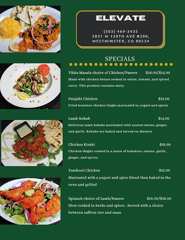 Indian Food  Specials Dec 2020.jpg
