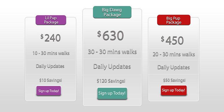 30 mins walk packages.jpg