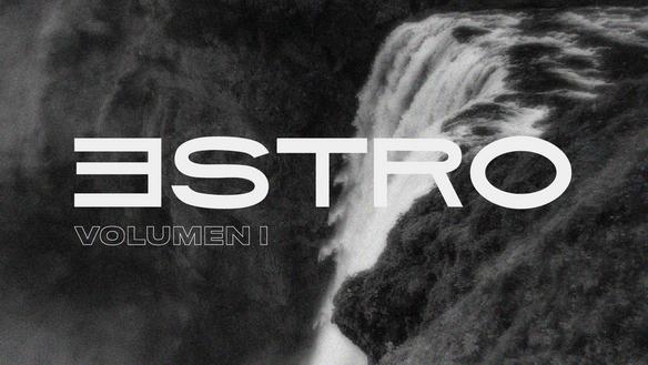 Estro (Vol I)