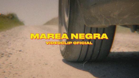 Marea Negra (Videoclip Oficial)
