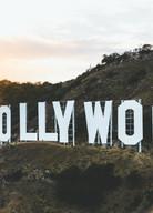 Columbus Short Talks Hollywood, Britney Spears and MLK