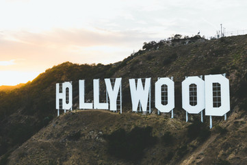 Chris Pratt Doesn't Think Hollywood Is Anti-Christian