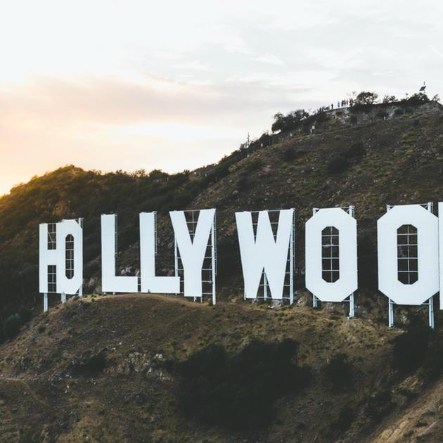 The Southern California International Film Festival