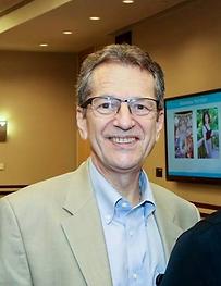 Dennis Halmi, MD