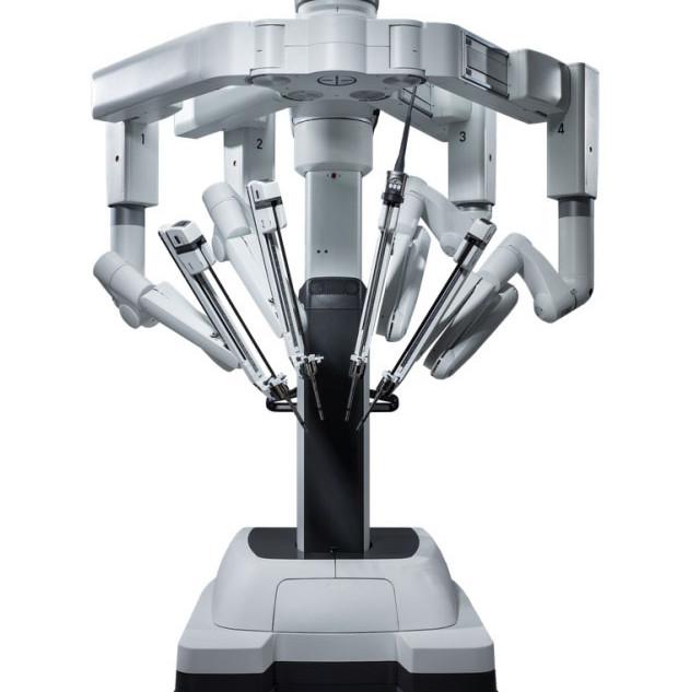Davinci Robot.jpg