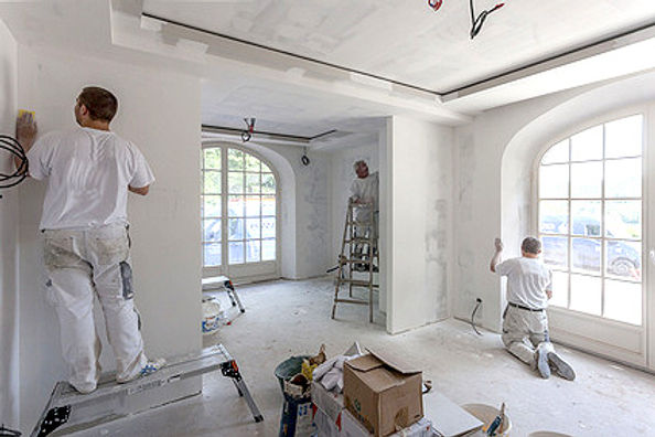 travaux-renovation-montpellier.jpg