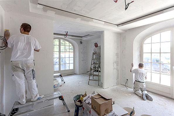 travaux-renovation-montpellier.jpg