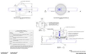 CAD Image 2.png
