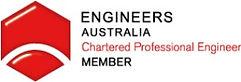 EA_CPEngineer_Member_RGB_edited.jpg