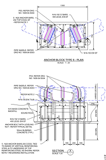 CAD Image 1.png