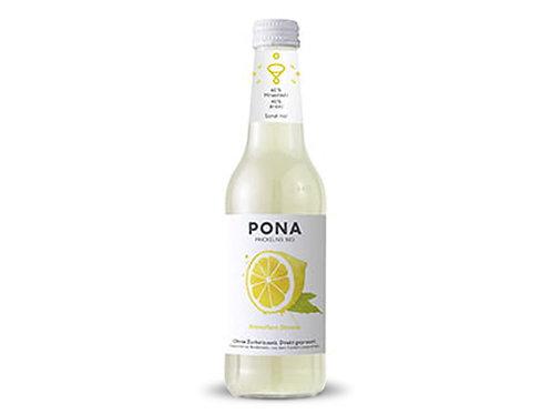 BIO-Fruchtsaft Primofiore Zitrone