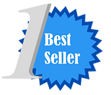 bestseller_edited.png