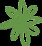 Green Gerbera.png