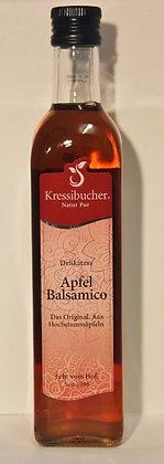 Apfel Balsamico 0.5 Liter