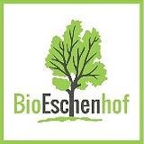Eschenhof_logo.jpg