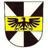 hittnau_logo.jpg