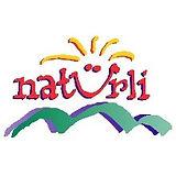 natuerli_zueri_oberland_logo.jpg