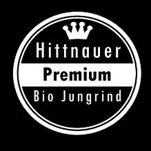 salihof_hittnauer_premium_bio_jungrind.p
