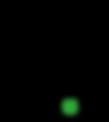 Sali_Hof_Logo_300.png