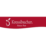 kressibucher_logo.png