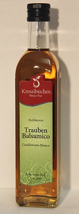 Trauben Balsamico 0.5 Liter