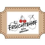 fruechtehof_logo.jpg