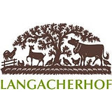 langacherhof_logo.jpg