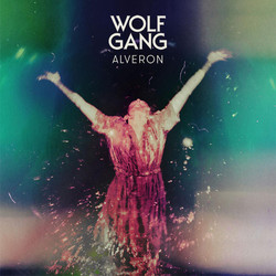 Wolf Gang - Alveron
