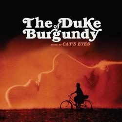 Cat's Eyes - The Duke of Burgundy