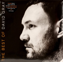David Gray - The Best Of