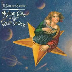 Mellon Collie & The Infinite Sadness