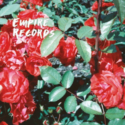 Sløtface - Empire Records
