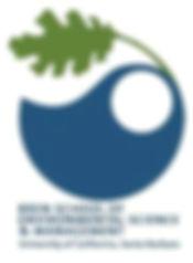 bren_logo2.jpeg