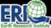 ERI_logo.png