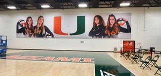 Miami Volleyball.jpg