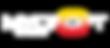Mycroft-Header-Logo.png