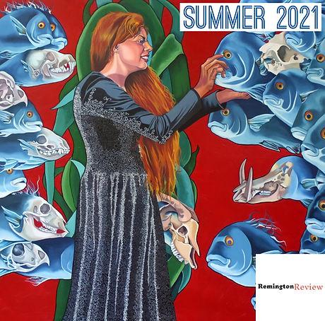 Remington Review Summer 2021 Cover Art.JPG