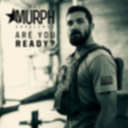 TheMurphChallenge-Instagram-Logo_Are_You