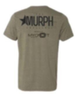 MURPHSHIRT_BACK.jpg